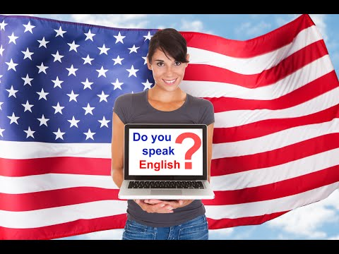 How To Improve Your English Speaking, Listening, Grammar and Writing ✔