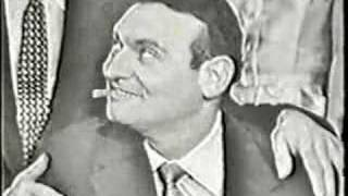 Frankie Laine  - This Is Your Life  Part 1