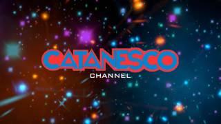 [SFM] CatanescoChannel: Official Intro