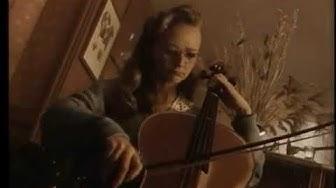 Delicatessen (1991) - Official Trailer