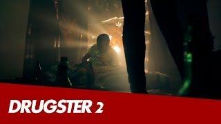 Drugster - Trailer 2