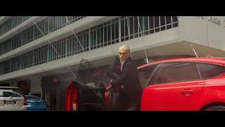 Hitman  Agent 47  2015, Il Trailer Ufficiale Italiano del Film   HD