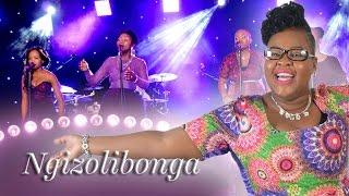 Women In Praise feat. Zaza - Ngizolibonga