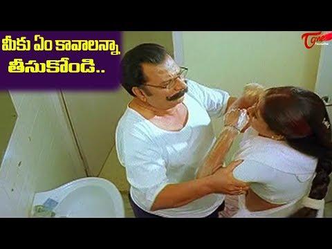 Desi saree girl hot wwwsantipriyacom independent bangalore call girls 919886472805 independent bangalore escorts - 1 1