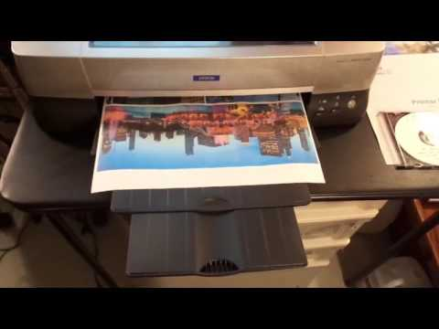 EPSON 2000P DRIVERS FOR WINDOWS 10