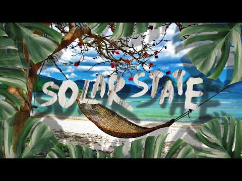 Tropical Oldies   The Best Tropical House mix of the 70's, 80's and 90's