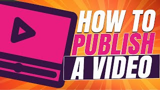 What Is Video Seo For ?   How To Seo Youtube Videos   Seo Video