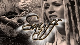 Slipknot - Snuff (Cover) Featuring Jessica Haekel