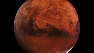 National Geographic: Mars'ta Yaşam Var Mı ? Belgeseli Full Türkçe Dublaj İzle
