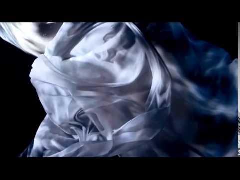 TAKE YOUR TIME - Joris Delacroix feat Nancy (with lyrics)