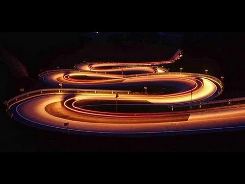 Ventura Highway - America (Lyrics)