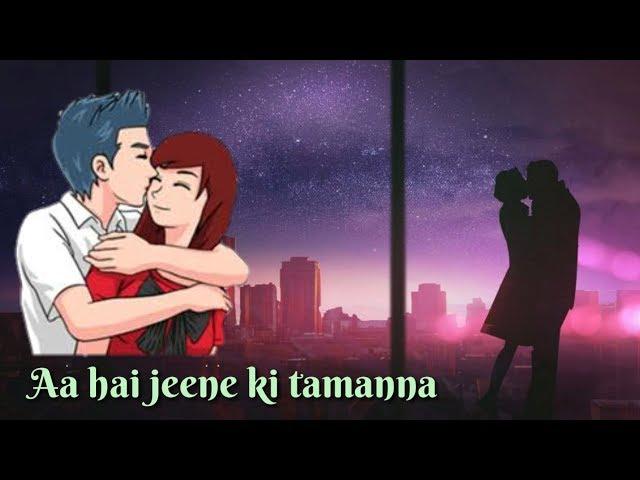Raat Kamaal Hai   Guru Randhawa   Happy Song Whatsapp Status  Party Song Status
