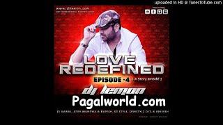 09-Ye-Kasoor-Jism-2-(Remix)-DJ-Lemon-Ft-Jiten-Mundwa-(Pagalworld.Com)