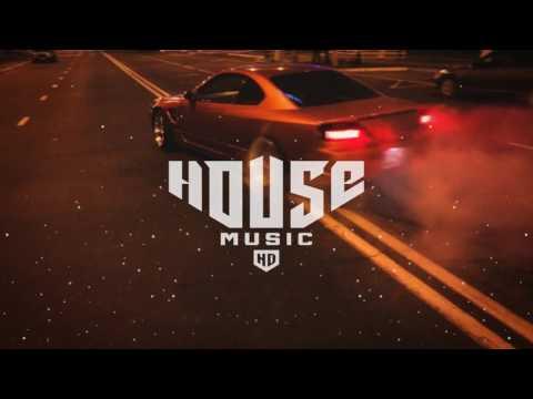 DMX - Party Up (DJ Savin & DJ Alex Pushkarev Remix)