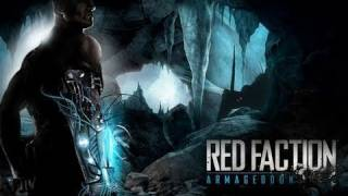 Red Faction: Armageddon Video Review