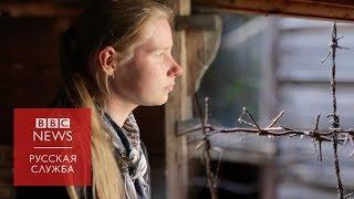 Когда Британия вторглась в Россию: документальный фильм Би-би-си