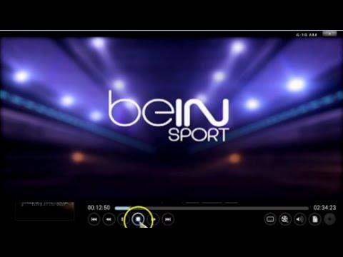 بث مباشرللمبارياتبجودة عاليةروابط مباشرة