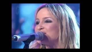 Claudia Leite - AMOR PERFEITO