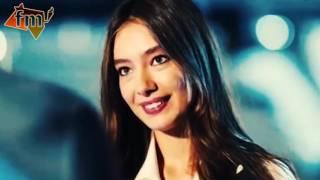 Fariz Mehdiyev - Sevgilim sevirem seni