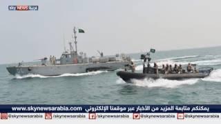 حدود اليمن البحرية.. منافذ ٌ لتأجيج المواجهة البرية