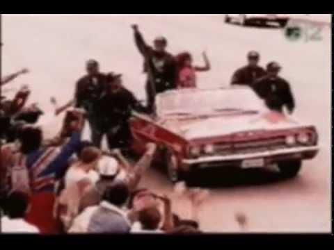 Eazy-E 8Ball (VIDEO)