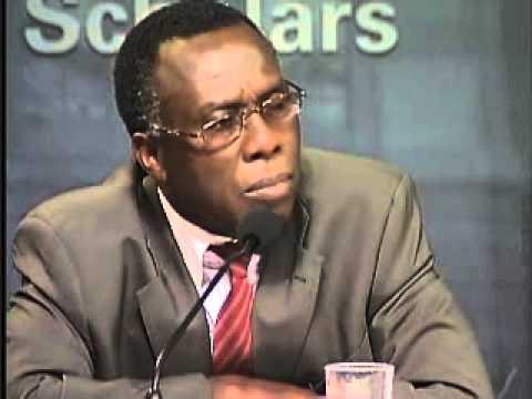 Nigeria: A Post-Election Analysis pt3