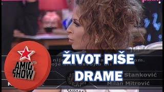 Život Piše Drame - Ami G Show S11 - E20