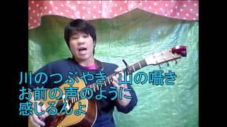 イチナナ LIVE ID=akkii27ken https://17.live/profile/r/1115719 広島...