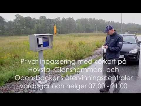 Vesslans trffpunkt - unam.net