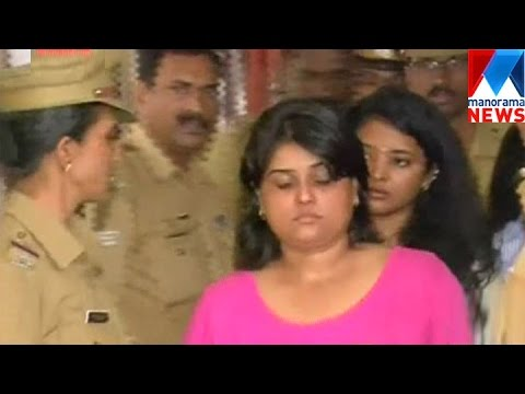 Cine Artist Arrested For Attacking Lawyer And Family | Manorama News