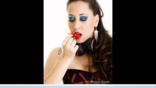 Dj Maya Muchacha Loca georgescu feat. annamari dancs