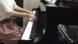 Kis-My-Ft2アルバム「KIS-MY-WORLD」収録曲です♪ 参考楽譜:ぷりんと楽...