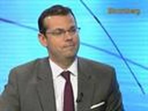 Kimmel Says Prime Brokers Have Seen `Pendulum Shift': Video