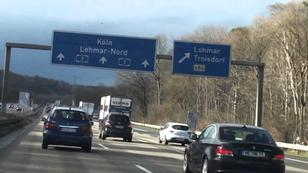 Le Belge Frankfurt