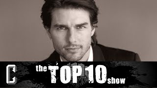 the top 10 show