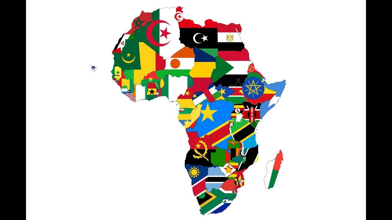 """the african continent What may be the reason for the fact that in the current debates on """"1968"""" and its legacy on the african continent are almost never mentioned."""