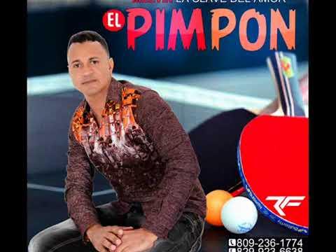 MP3XP.Info