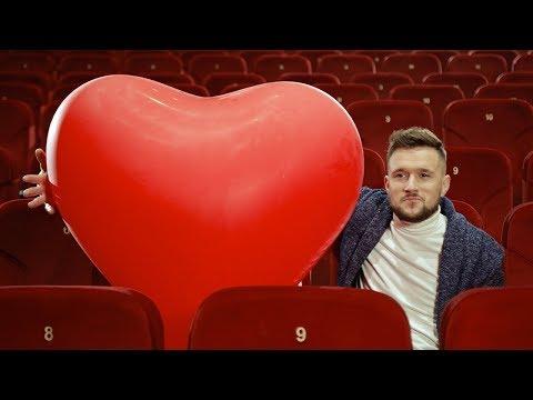 defis---gorące-serce-(official-video)