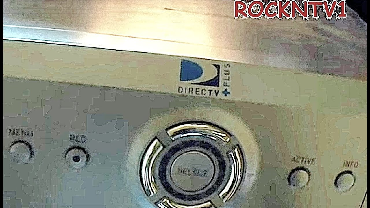 Directv satellite dish receiver hack youtube directv satellite dish receiver hack solutioingenieria Gallery