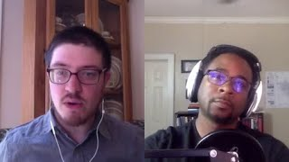 The Color of Compromise   William Black & Jemar Tisby thumbnail