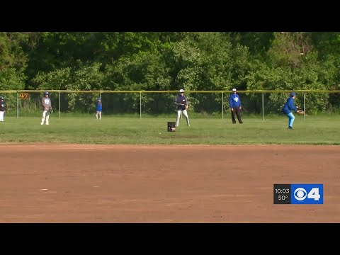 Play Ball: St. Charles County Baseball Tournament Will Play This Weekend Despite Mixed Feelings