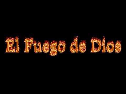 Clamor  significa Llamar el fuego de Dios Conexión de Fe (PJR)