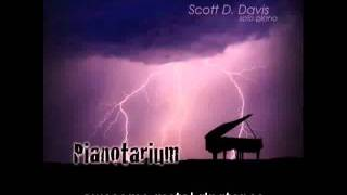 Awesome The Renewal  III: Return To Sanity   Scott D. Davis  39  Pianotarium: The Piano Tribute To