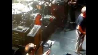 Paul Weller live in Amsterdam