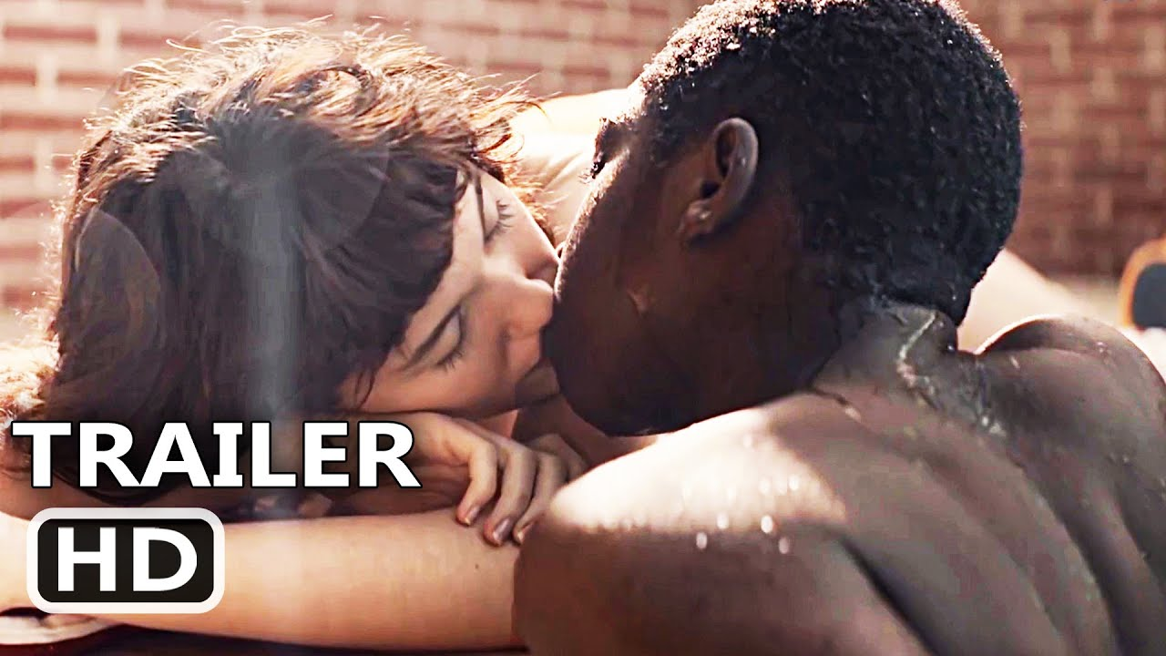 LUPIN Trailer (2021) Omar Sy, Arsène Lupin Netflix Series