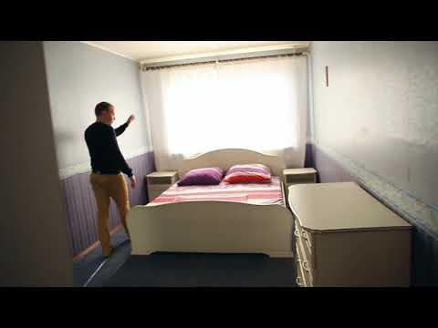 Квартиры в Екатеринбурге снять недорого посуточно
