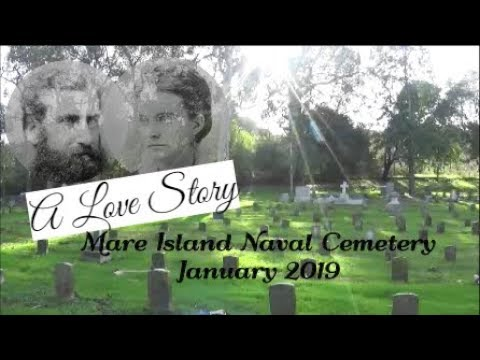 mare-island-naval-cemetery---a-story-uncovered