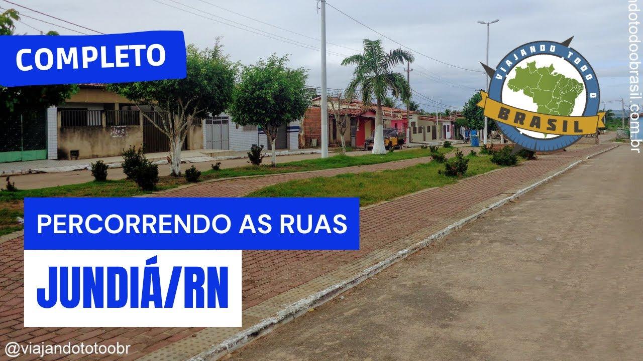 Jundiá Rio Grande do Norte fonte: i.ytimg.com