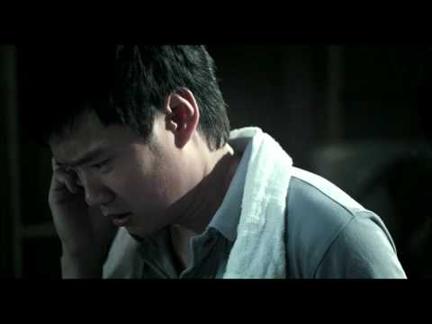 5แพร่ง ภาพยนตร์ตัวอย่าง(Phobia2 Official movie trailer)