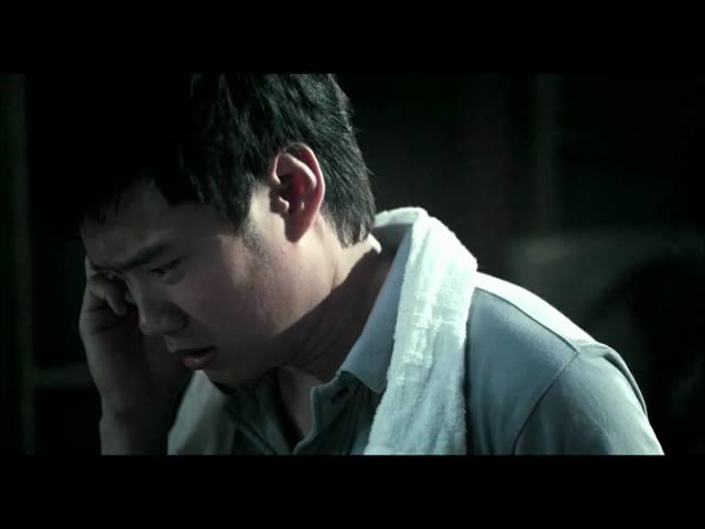 ตัวอย่าง ห้าแพร่ง (Official Trailer)